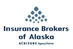 Insurance Brokers of Alaska