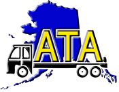 Alaska Trucking Association Buyers Guide
